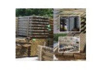 Agricultural / Farm Supplies